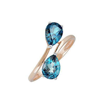 Золотое кольцо  139071