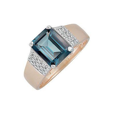 Золотое кольцо  139076