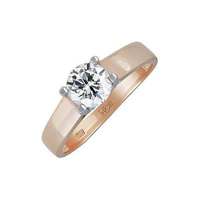 Золотое кольцо  139157