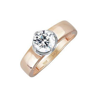 Золотое кольцо  139159