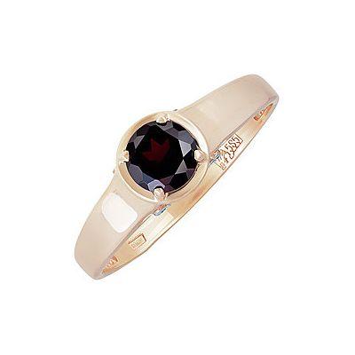 Золотое кольцо  139160