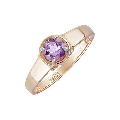 Золотое кольцо  139167