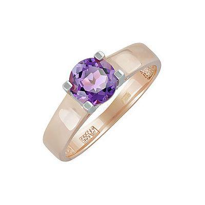 Золотое кольцо  139168