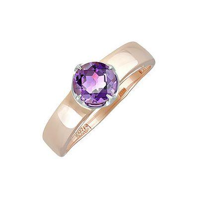Золотое кольцо  139169