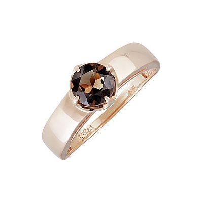 Золотое кольцо  139172