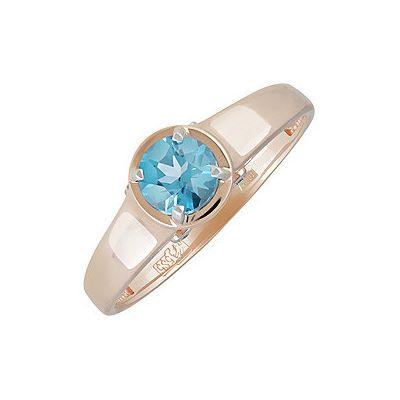 Золотое кольцо  139175