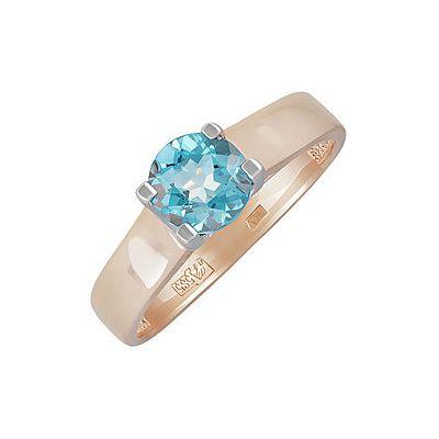 Золотое кольцо  139177