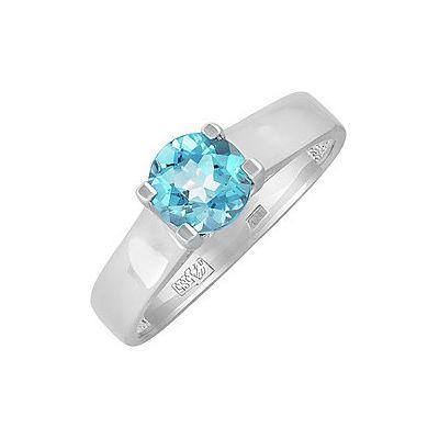 Золотое кольцо  139178