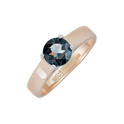 Золотое кольцо  139184