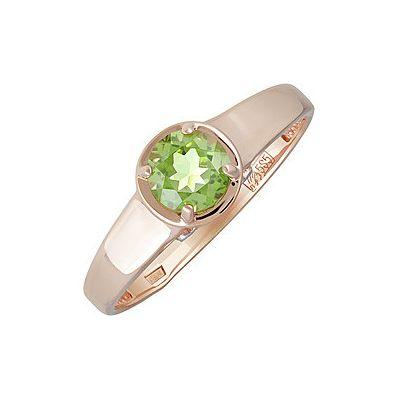 Золотое кольцо  139188
