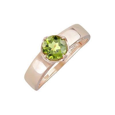 Золотое кольцо  139190