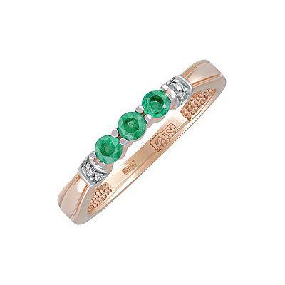 Золотое кольцо  139277