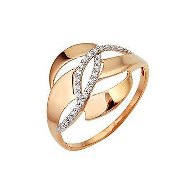 Золотое кольцо  139383