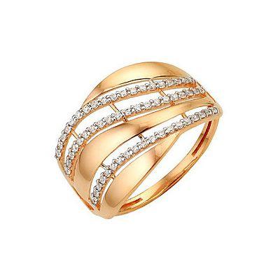 Золотое кольцо  139384