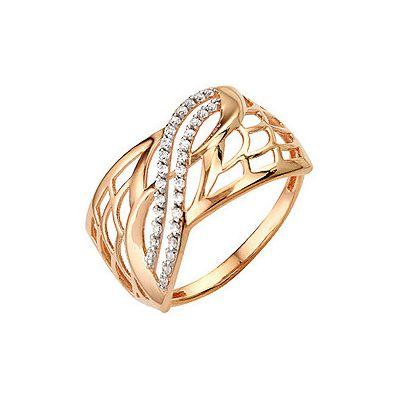 Золотое кольцо  139386