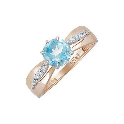 Золотое кольцо  139431