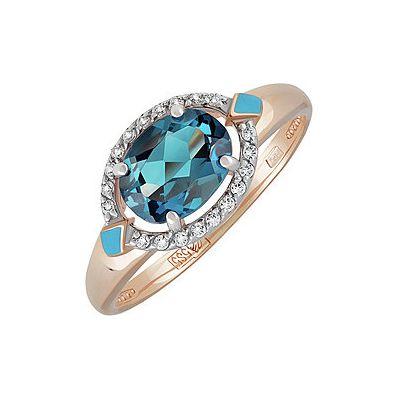 Золотое кольцо  139435