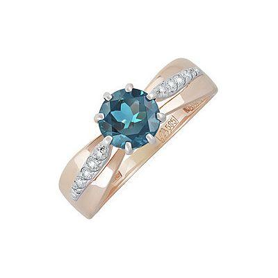 Золотое кольцо  139438