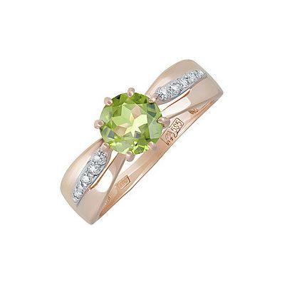 Золотое кольцо  139442