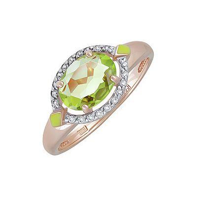 Золотое кольцо  139443