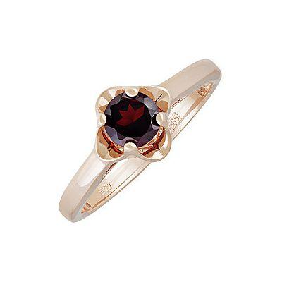 Золотое кольцо  139444