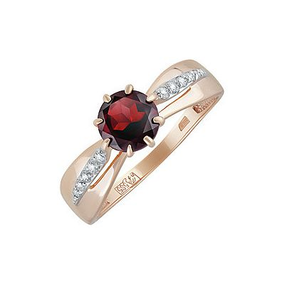 Золотое кольцо  139445