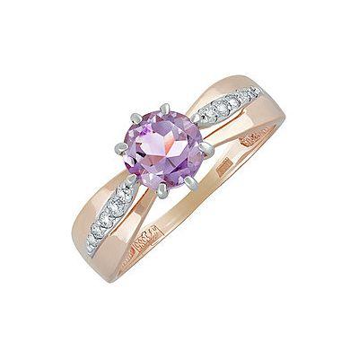Золотое кольцо  139450
