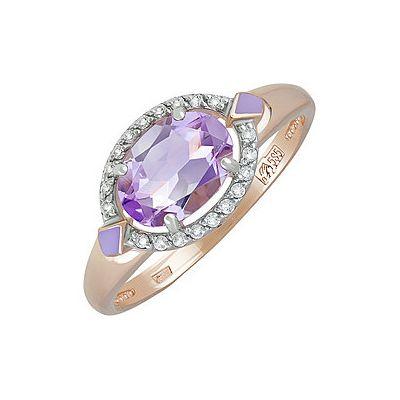 Золотое кольцо  139451