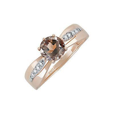 Золотое кольцо  139453