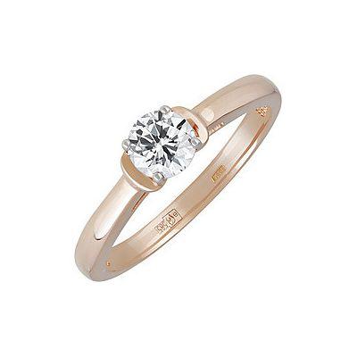 Золотое кольцо  139457