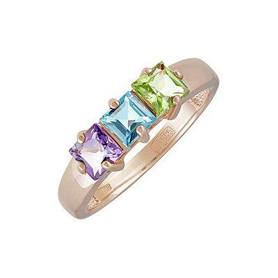 Золотое кольцо  139657