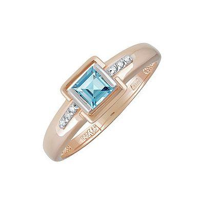 Золотое кольцо  139717