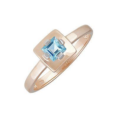 Золотое кольцо  139724