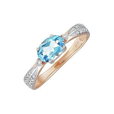 Золотое кольцо  139728