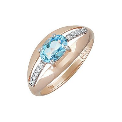 Золотое кольцо  139734