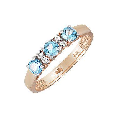 Золотое кольцо  139737