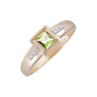 Золотое кольцо  139765