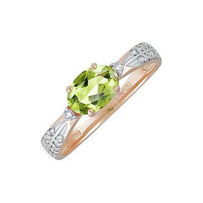 Золотое кольцо  139769