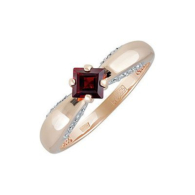 Золотое кольцо  139776