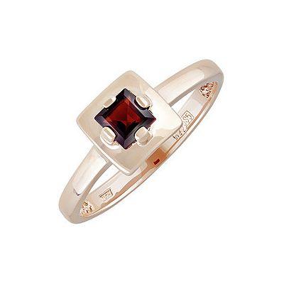 Золотое кольцо  139777