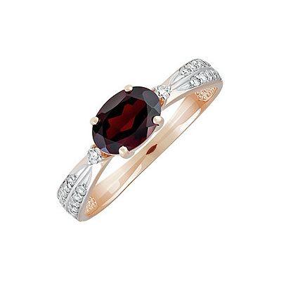 Золотое кольцо  139779