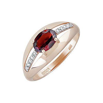 Золотое кольцо  139781