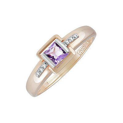 Золотое кольцо  139785