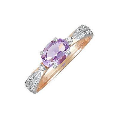 Золотое кольцо  139789