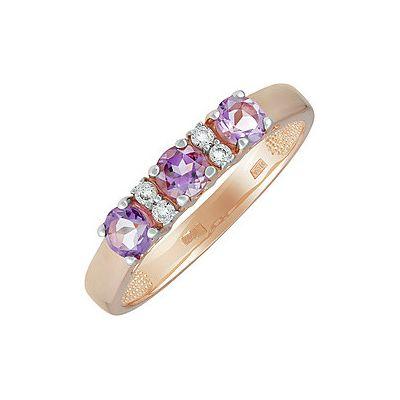 Золотое кольцо  139793