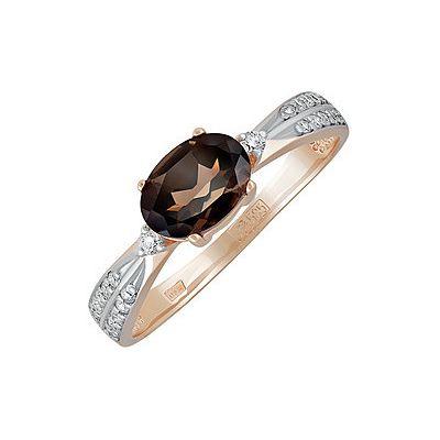 Золотое кольцо  139795