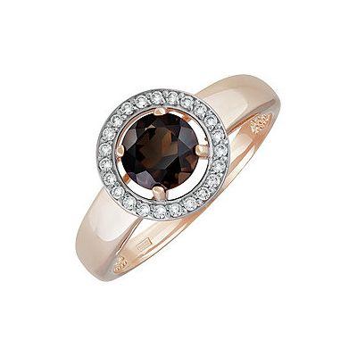 Золотое кольцо  139796