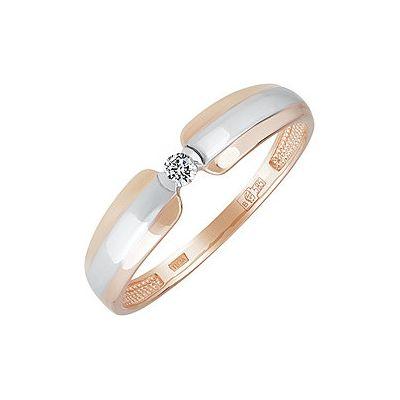 Золотое кольцо  139881
