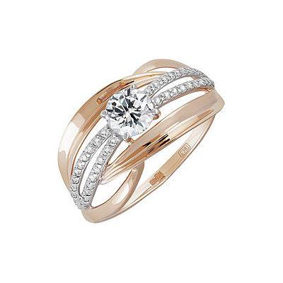 Золотое кольцо  139940