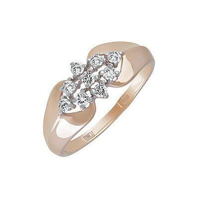 Золотое кольцо  139944